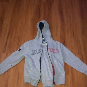 Tommy Hilfiger Sweat Suit